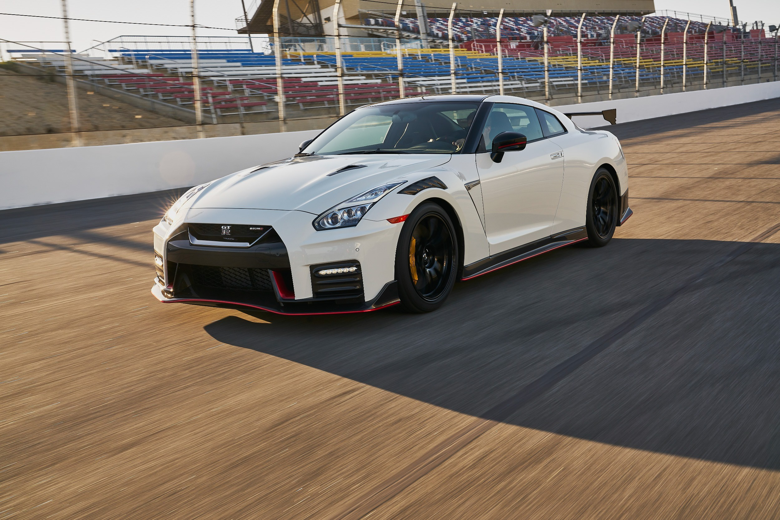 2021 nissan gtr price list revealed only two trim levels