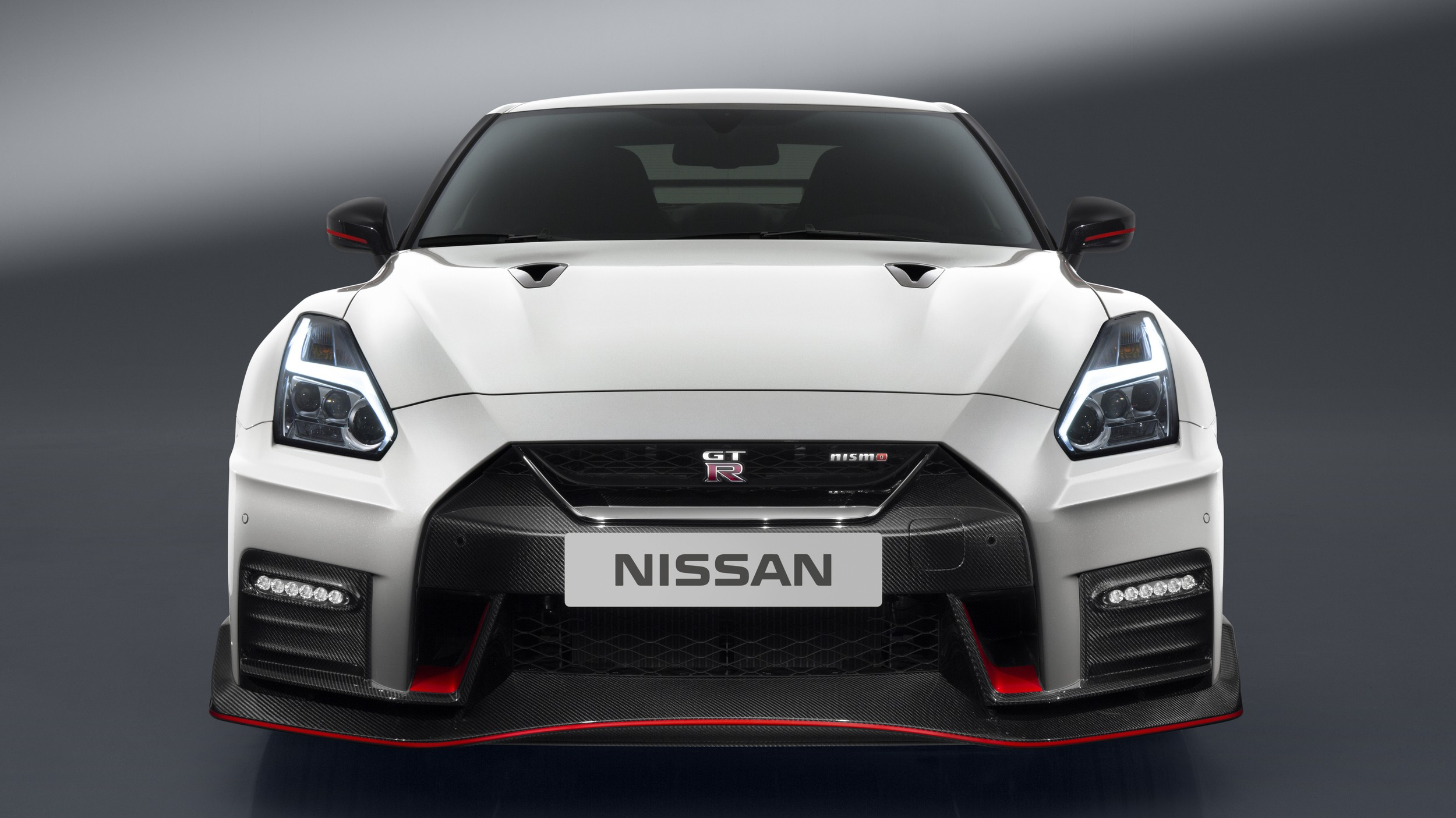 2021 Nissan GT-R - What We Know So Far - autoevolution