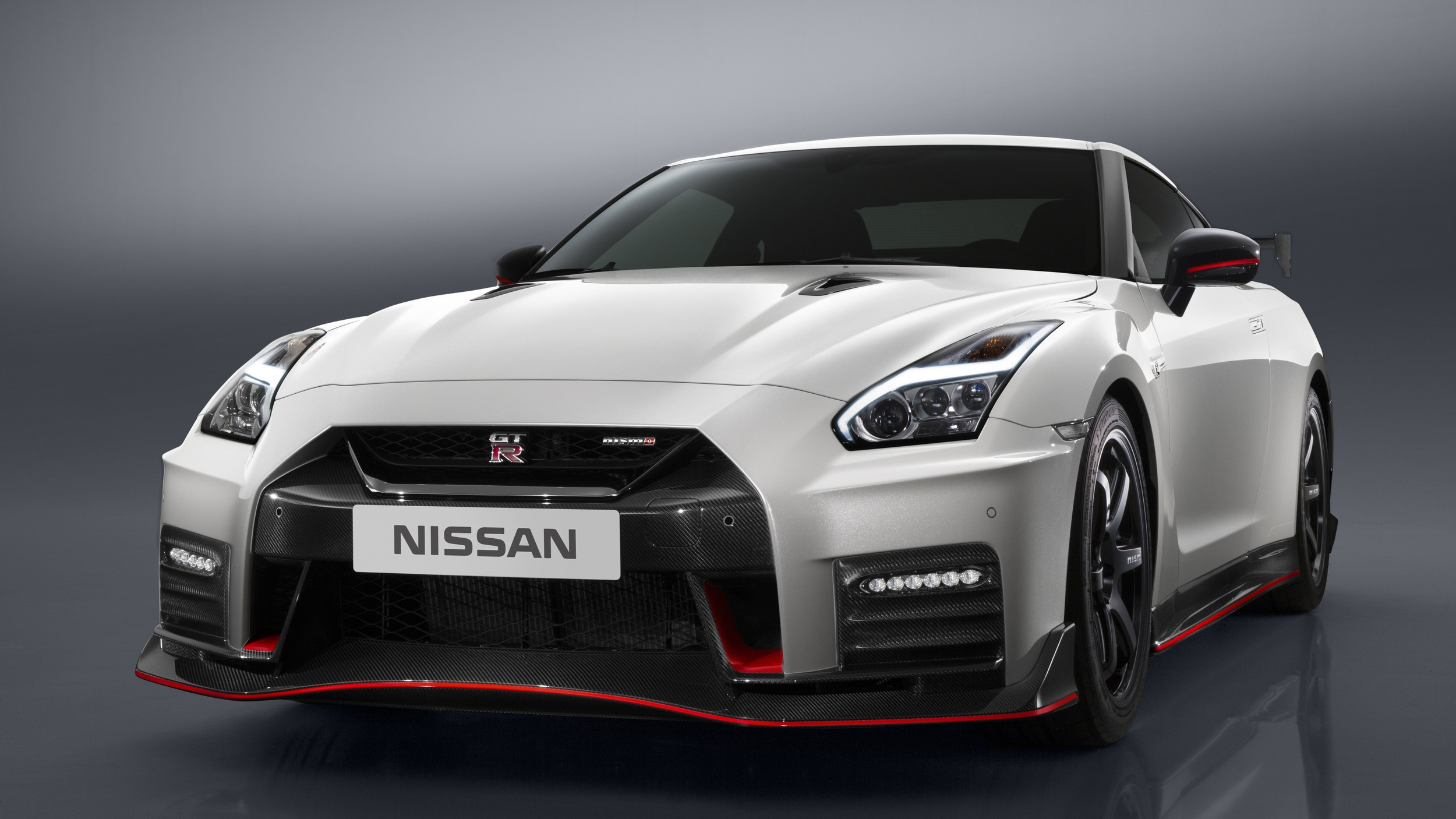 2021 Nissan Gt R What We Know So Far Autoevolution