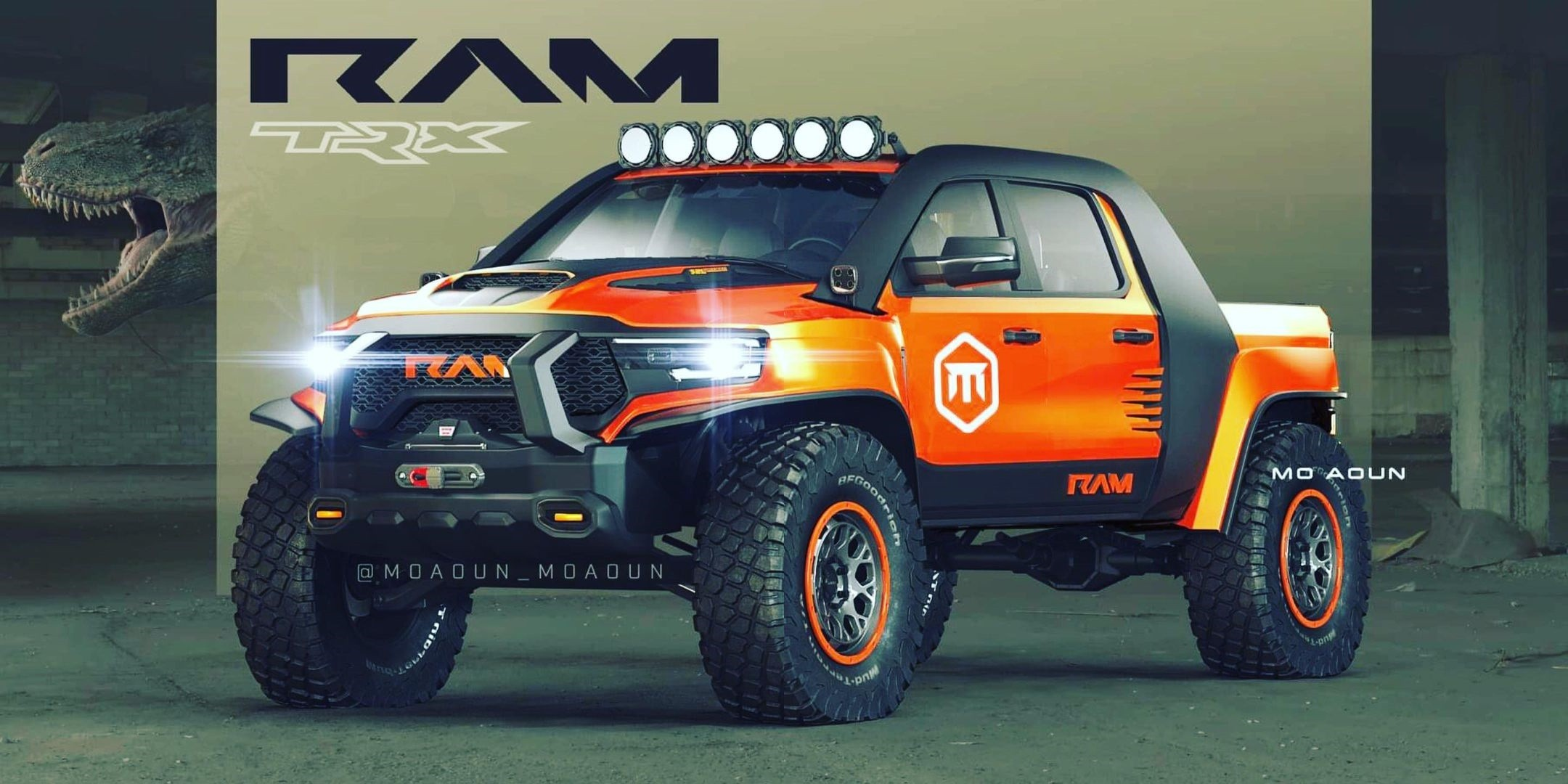 2021-ram-1500-trx-strong-survivor-redesi