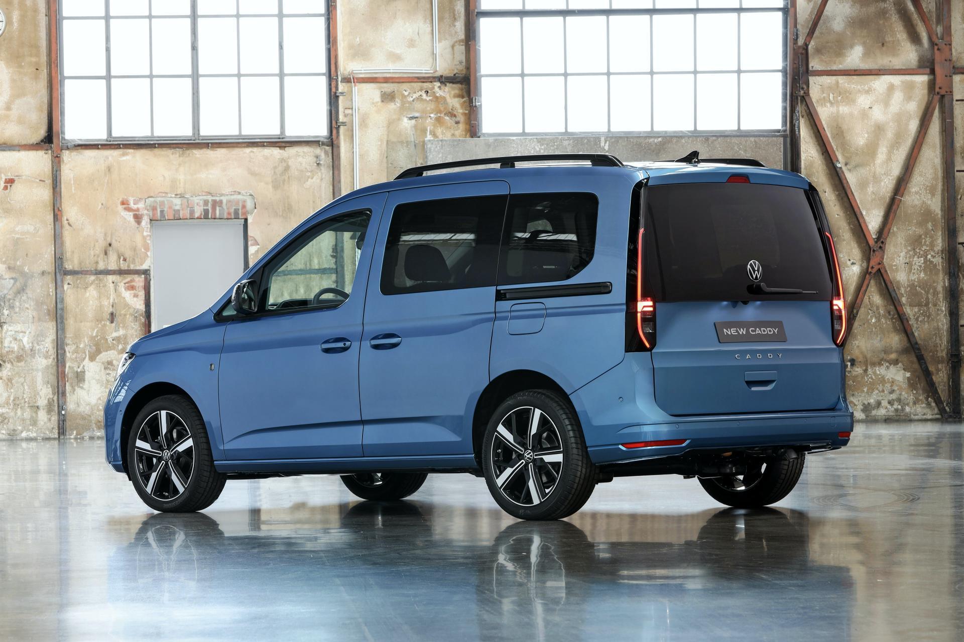 volkswagen confirms plans to build microbus