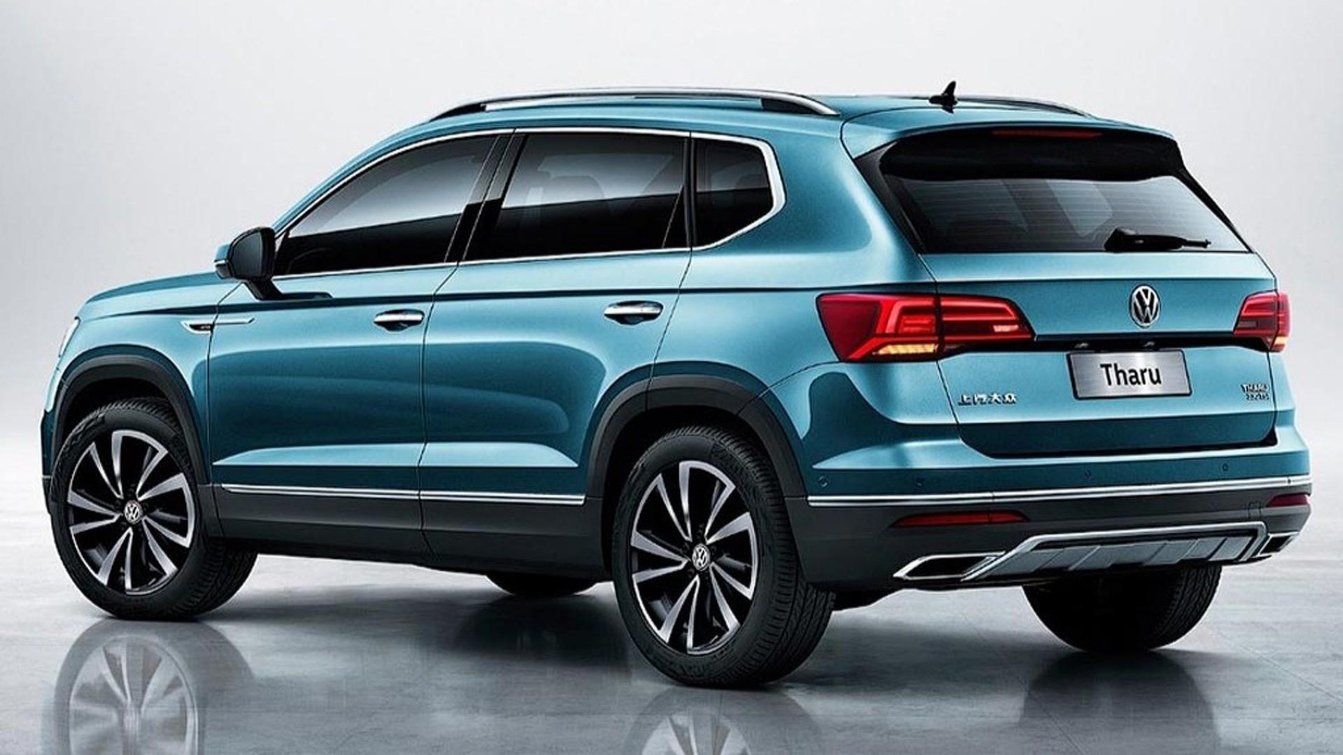 Volkswagen Is World's Best Creative Advertiser in 2018 ...