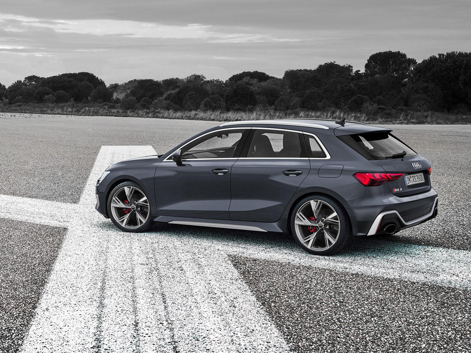 2020 Audi A3 mkIV 64