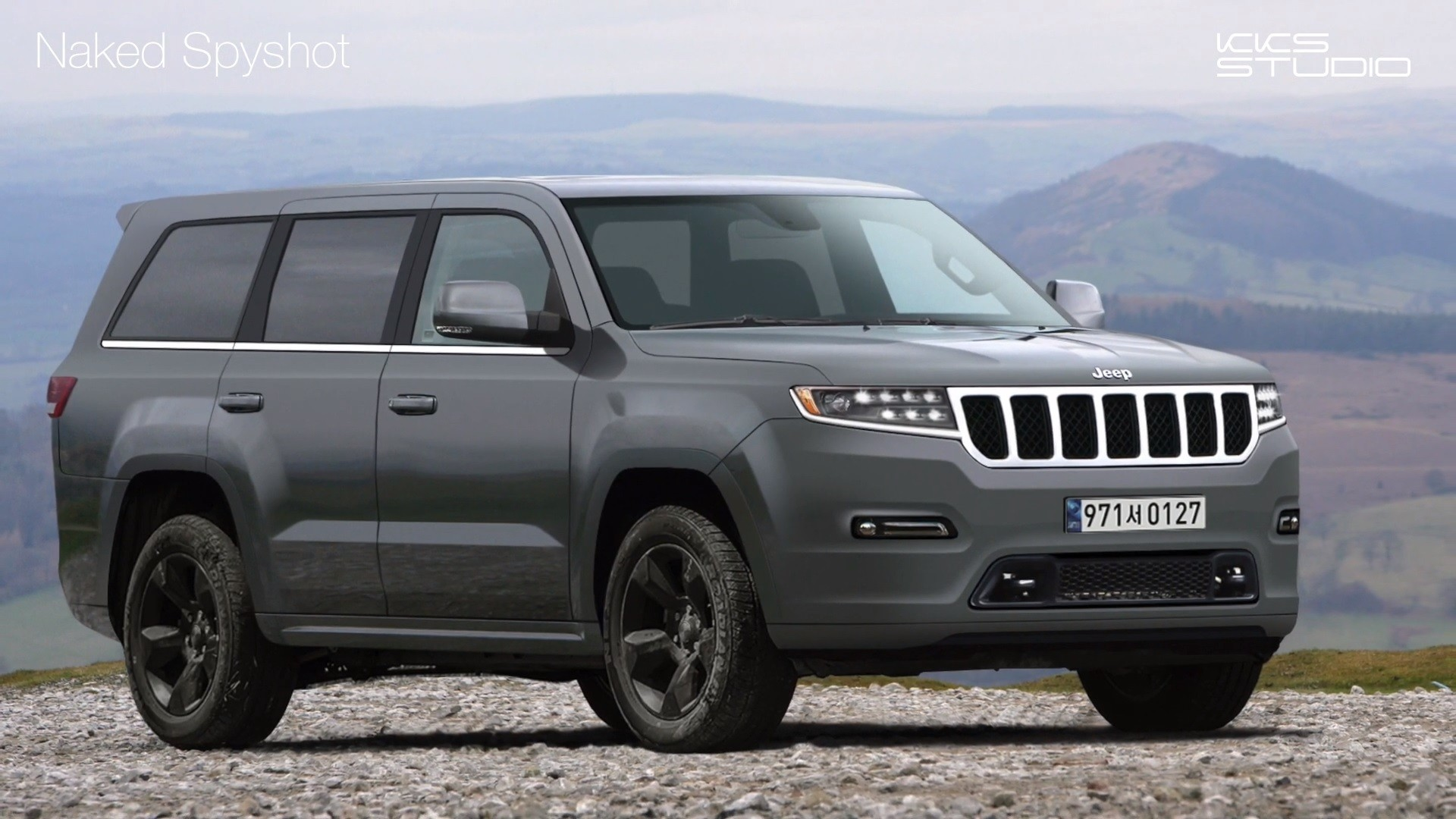 2017 - [Jeep] Grand Wagoneer - Page 3 2022-jeep-grand-wagoneer-rendered-phev-and-trackhawk-options-incoming_1