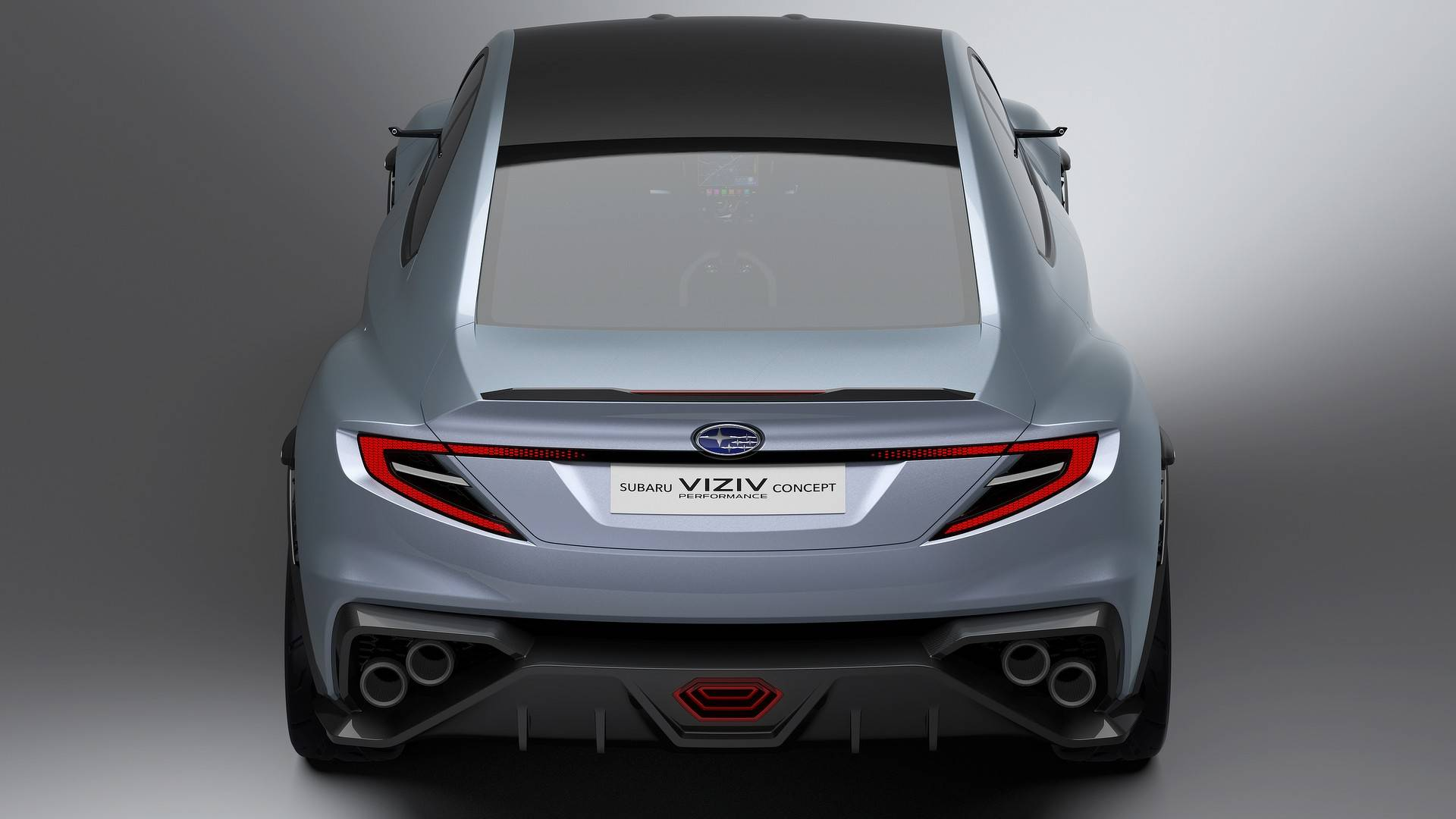 2022 subaru wrx sti expected with fa24 2 4-liter turbo boxer engine  400 hp