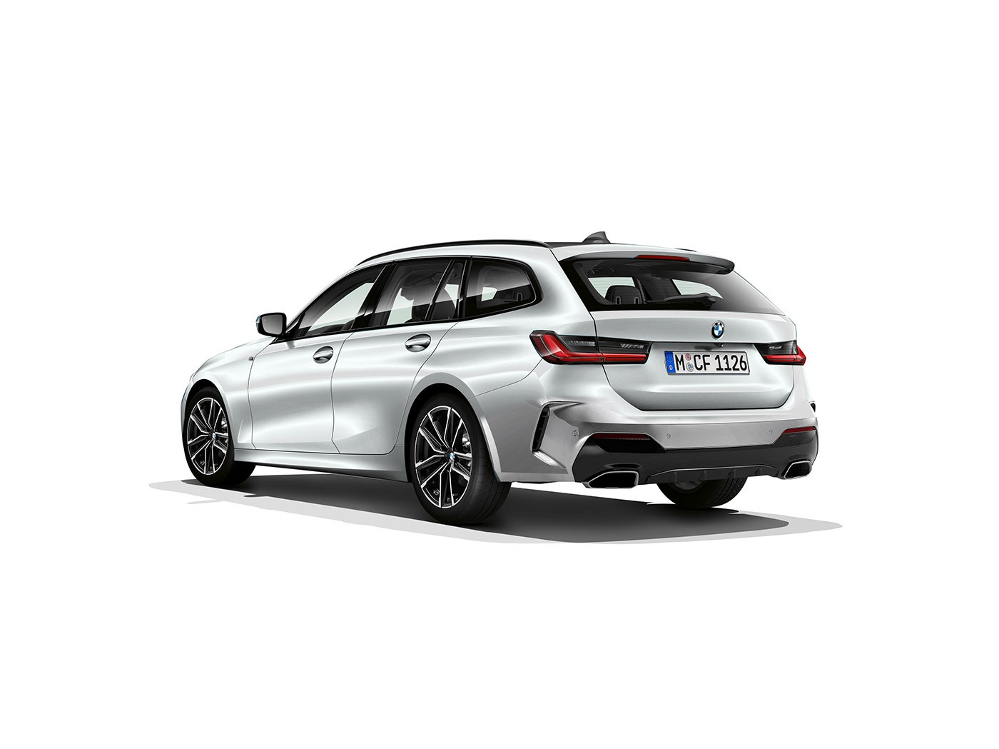 2020 - [BMW] M3/M4 - Page 19 2023-bmw-m3-touring-rendered-with-giant-grille-looks-ugly_1