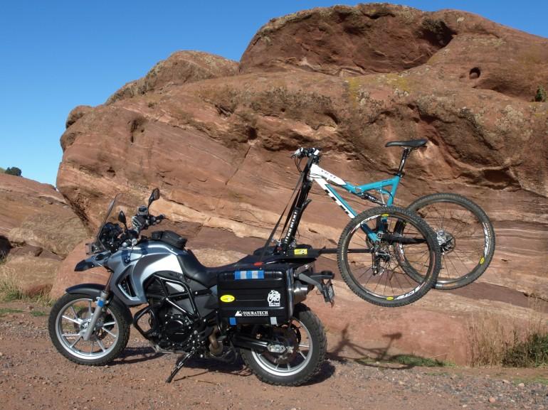 2x2-bicycle-rack-for-motorcycles_2.jpg