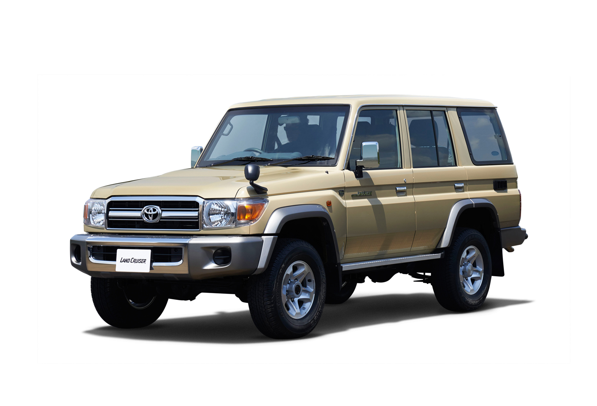 30 Years Of Toyota Land Cruiser 70 Celebrating With Limited Edition Models 85655 also 1972 Mercedes Benz 250 photo moreover 2525851962 besides Watch as well One Wire Alternator Wiring Diagram Chevy Inside Ford Alternator Wiring Diagram. on 2008 toyota celica gt