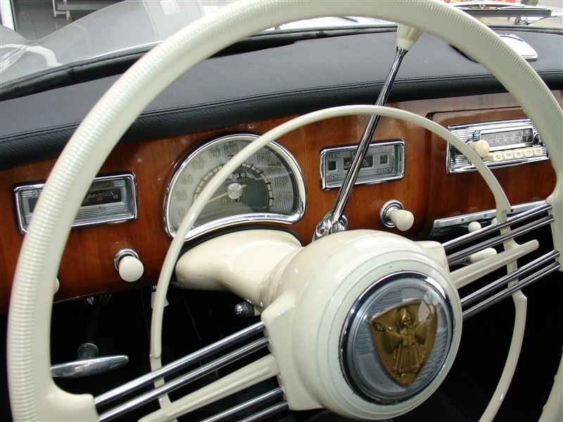 €330,000 1958 BMW 502 Convertible Up for Sale in Germany ...