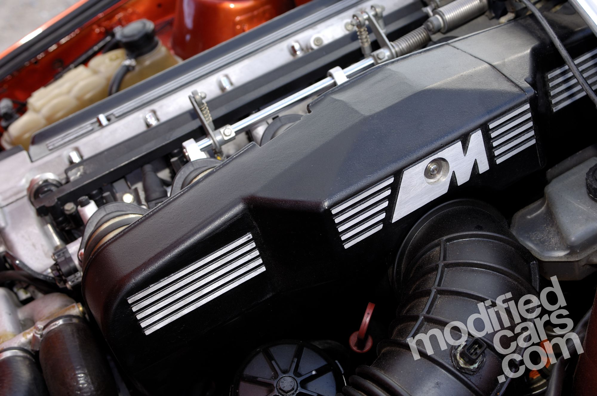 Bmw e30 m3 photo 1 from love story of a man and his m3 - Frank ocean bmw e30 ...