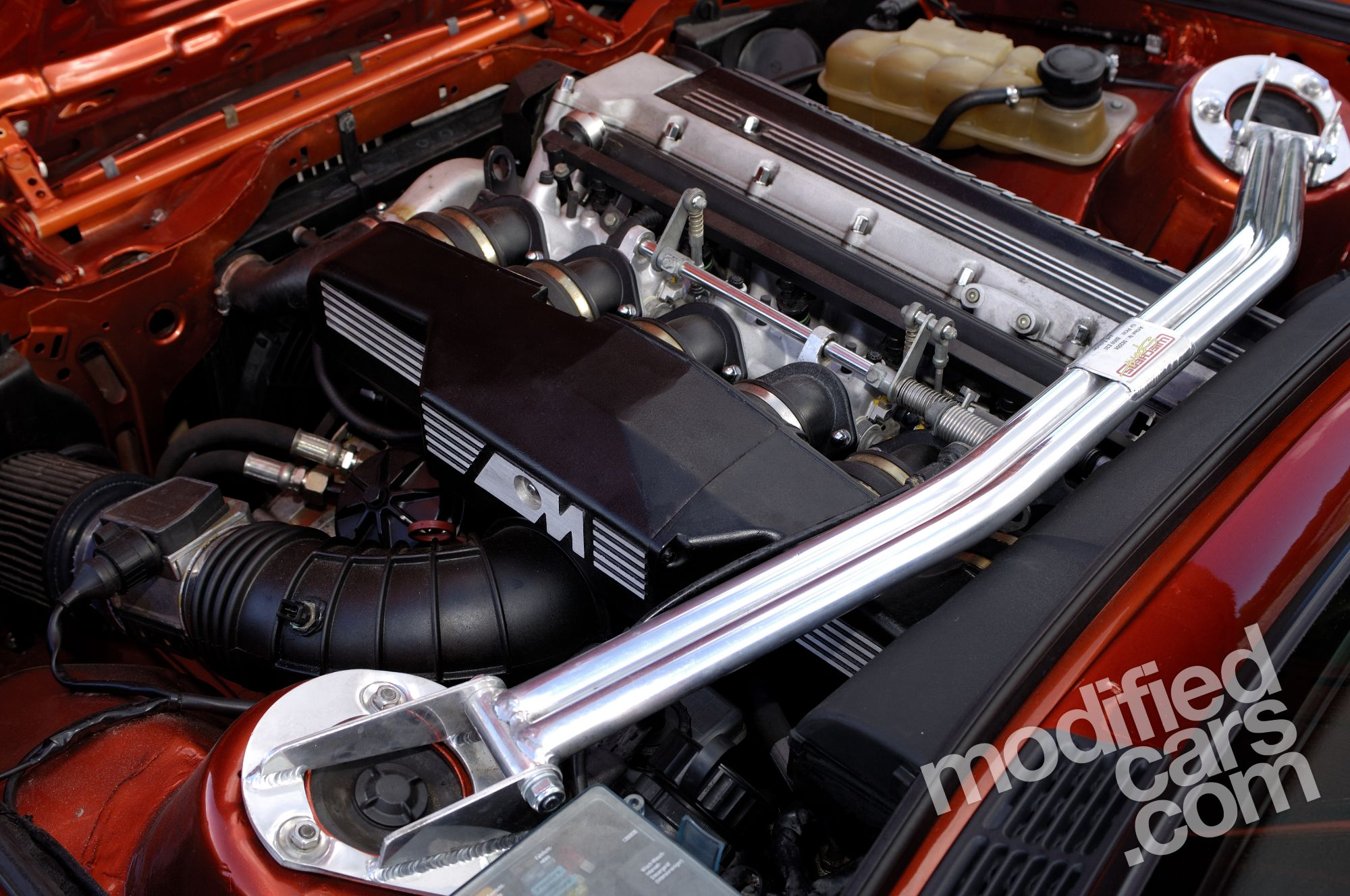 Hp Bmw E M Is Stunning Photo Gallery on Toyota Camry Engine Paint