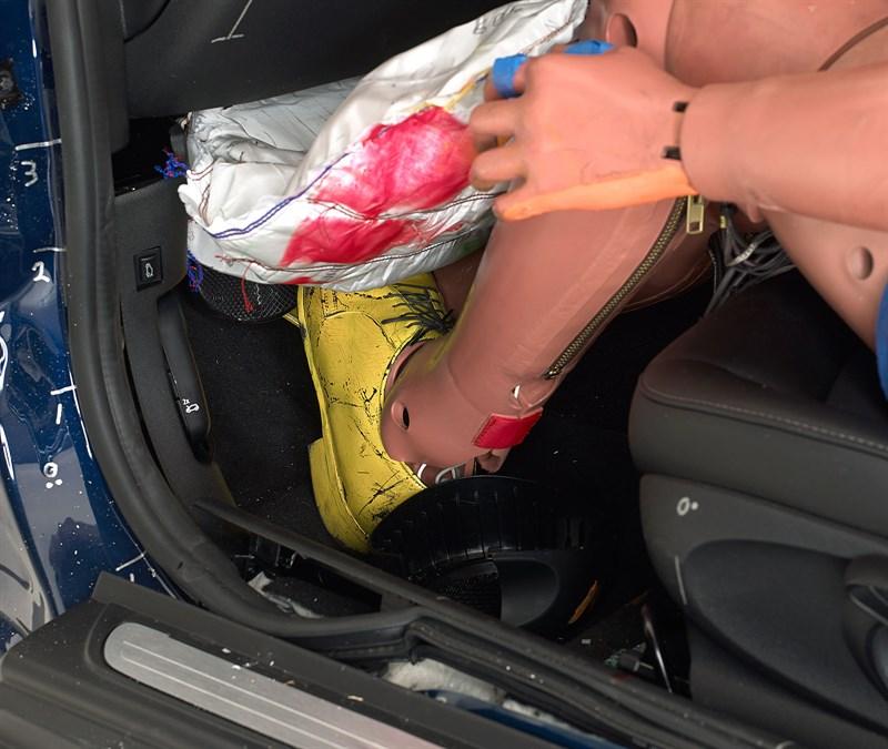 37 Children Die In Hot Cars In The U.S. Each Year, Report