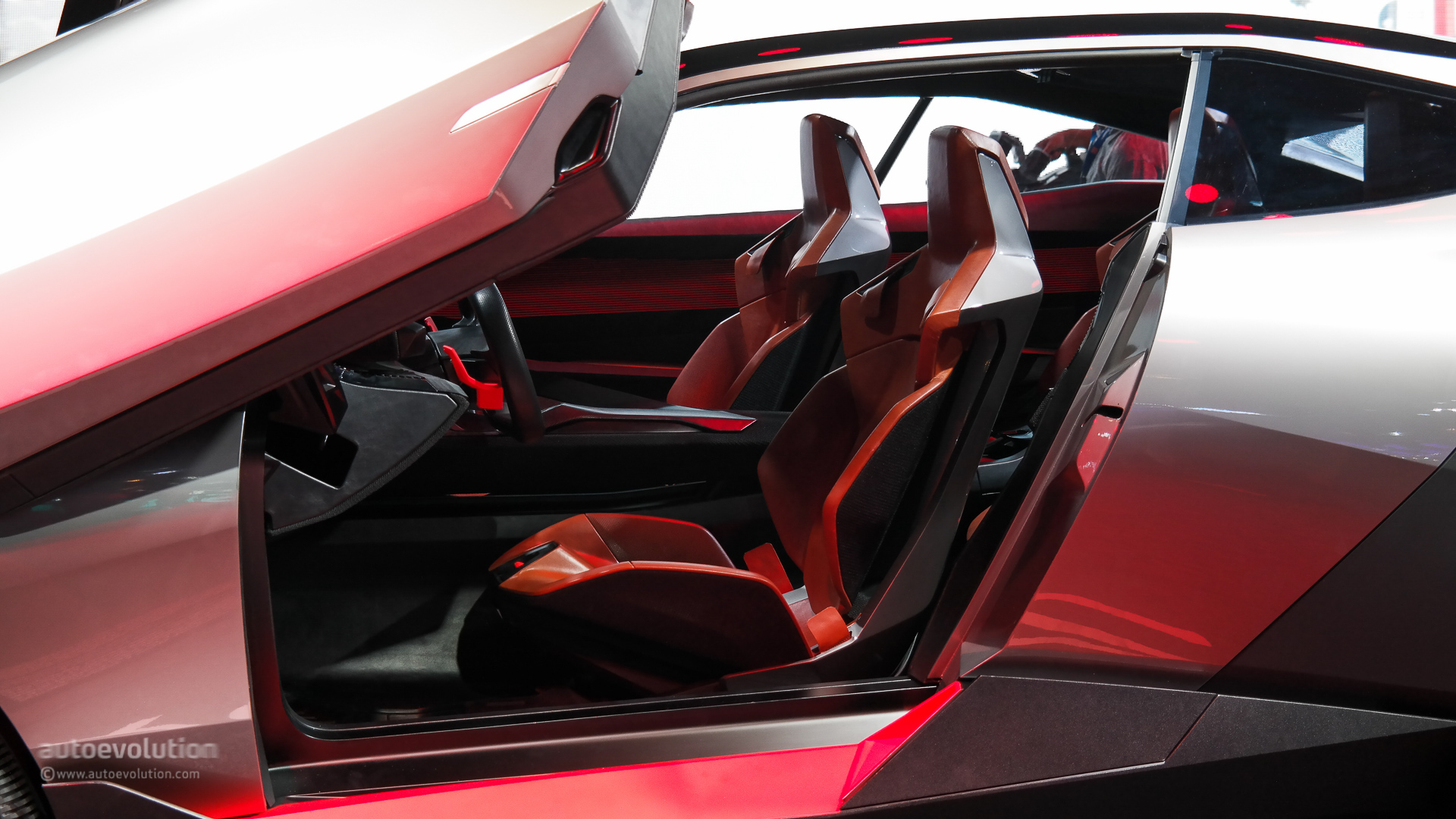 Maxresdefault in addition Hp Peugeot Quartz Concept Previews Future French Suv At Paris Live Photos additionally Peugeot E Legend Interior moreover X Lg in addition Pmd. on peugeot 3008 interior