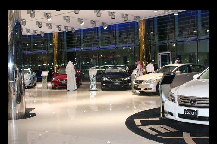 10 Car Garage Floor Plans Luxury House Garage 15 Best