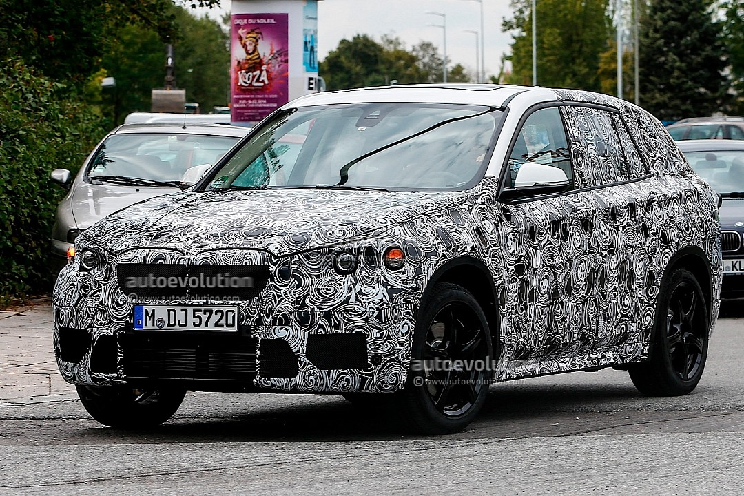 first-spyshots-of-all-new-bmw-fast-720p-2