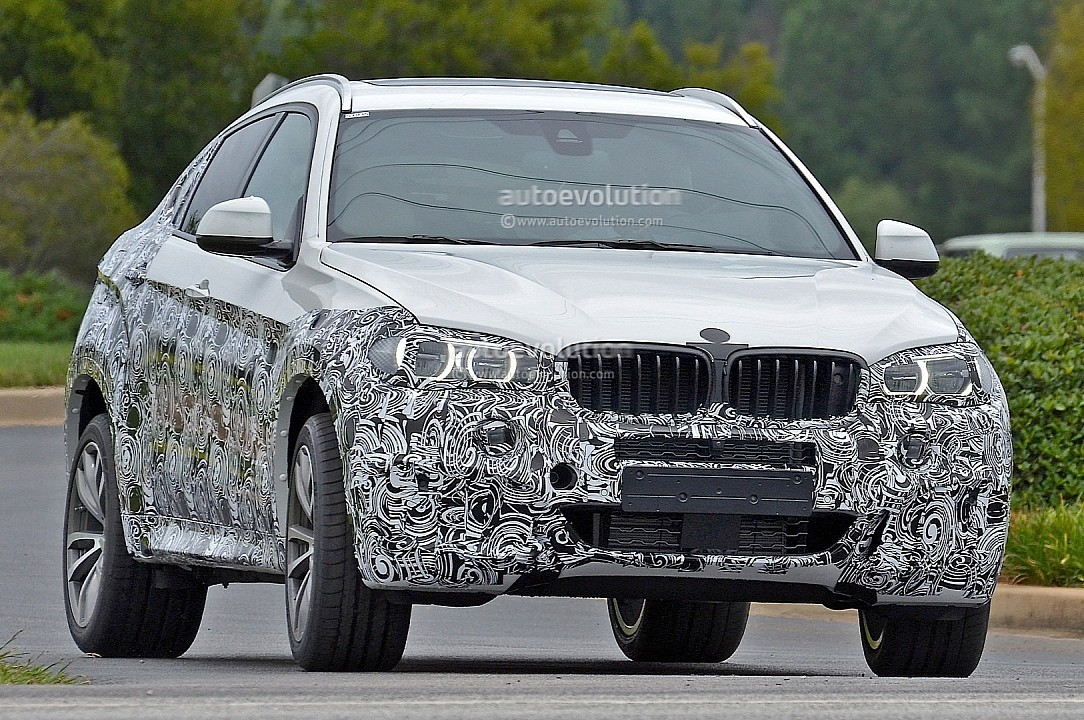 spyshots-2​015-bmw-f1​6-x6-caugh​t-testing-​for-the-fi​rst-time-7​20p-1