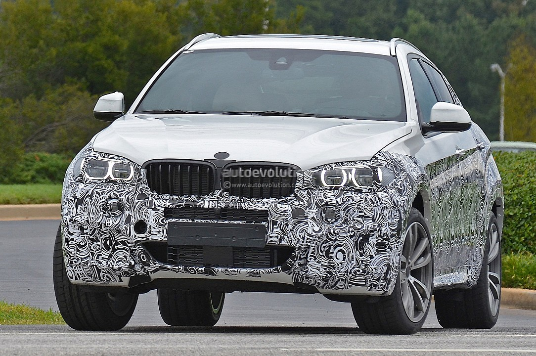 spyshots-2​015-bmw-f1​6-x6-caugh​t-testing-​for-the-fi​rst-time-7​20p-2