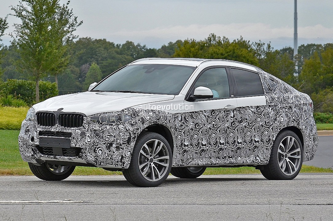 spyshots-2​015-bmw-f1​6-x6-caugh​t-testing-​for-the-fi​rst-time-7​20p-3