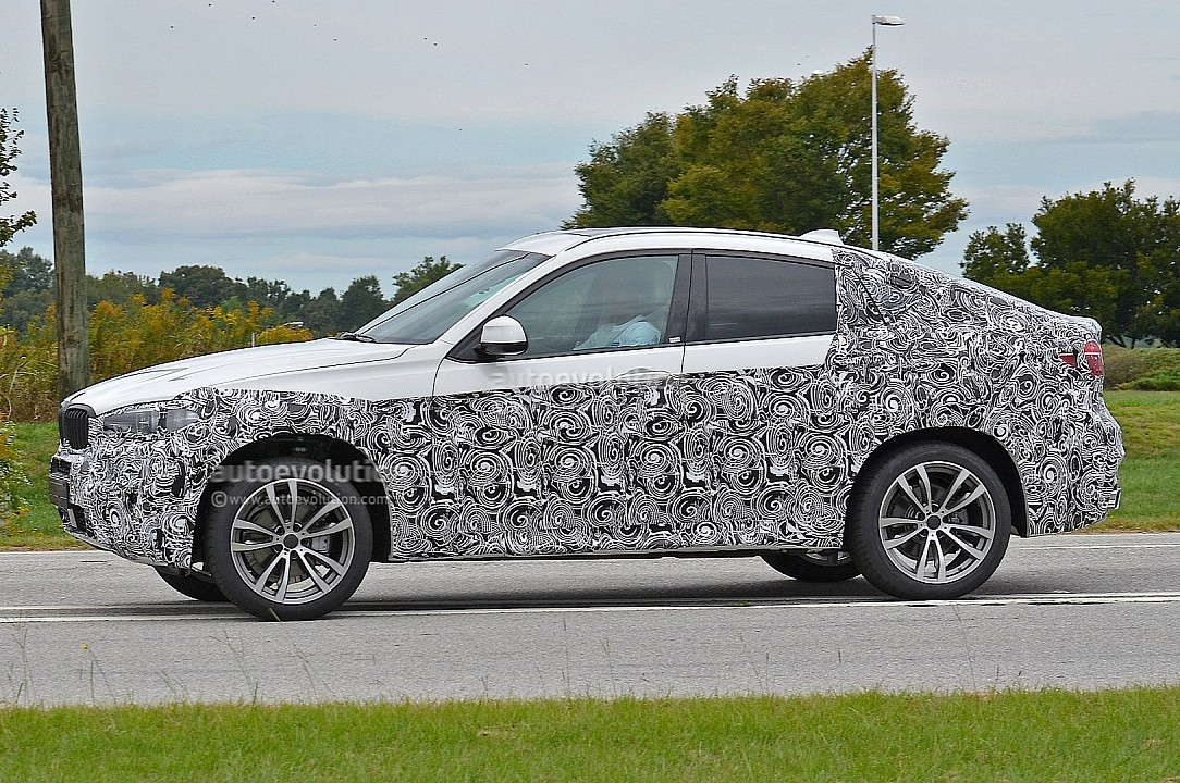 spyshots-2​015-bmw-f1​6-x6-caugh​t-testing-​for-the-fi​rst-time-7​20p-4