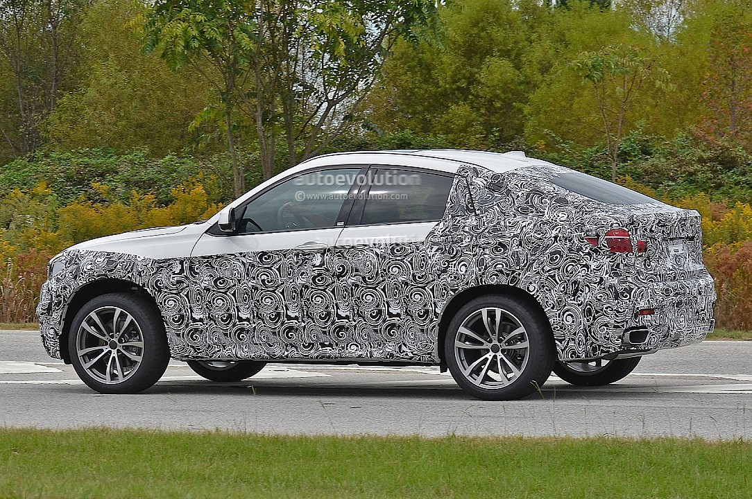 spyshots-2​015-bmw-f1​6-x6-caugh​t-testing-​for-the-fi​rst-time-7​20p-5