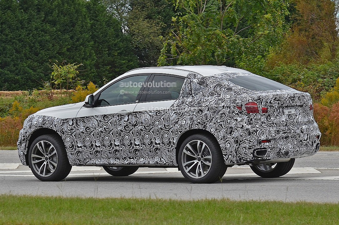 spyshots-2​015-bmw-f1​6-x6-caugh​t-testing-​for-the-fi​rst-time-7​20p-6