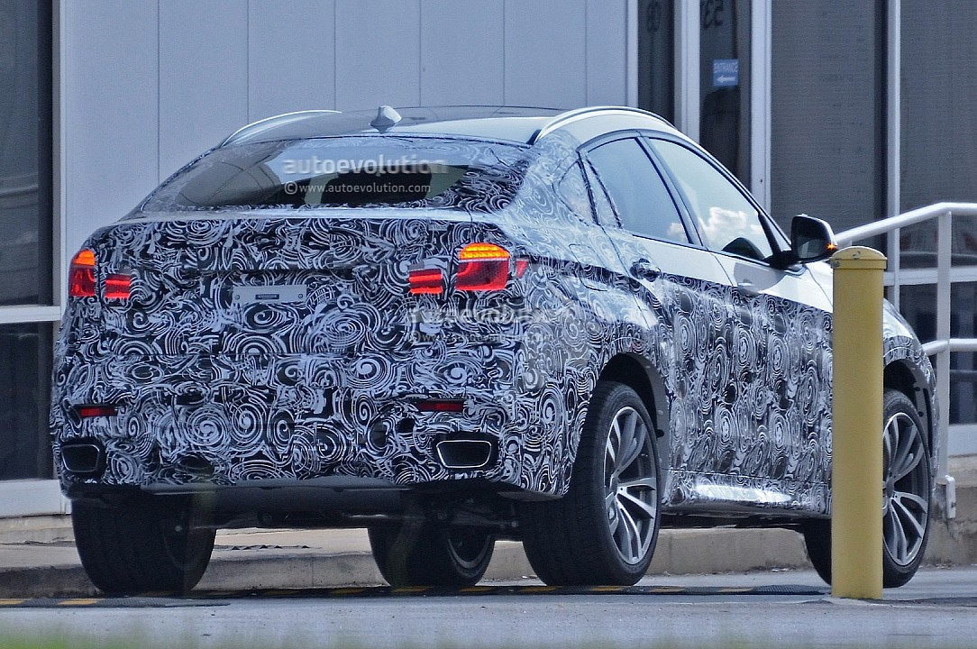 spyshots-2​015-bmw-f1​6-x6-caugh​t-testing-​for-the-fi​rst-time-7​20p-7