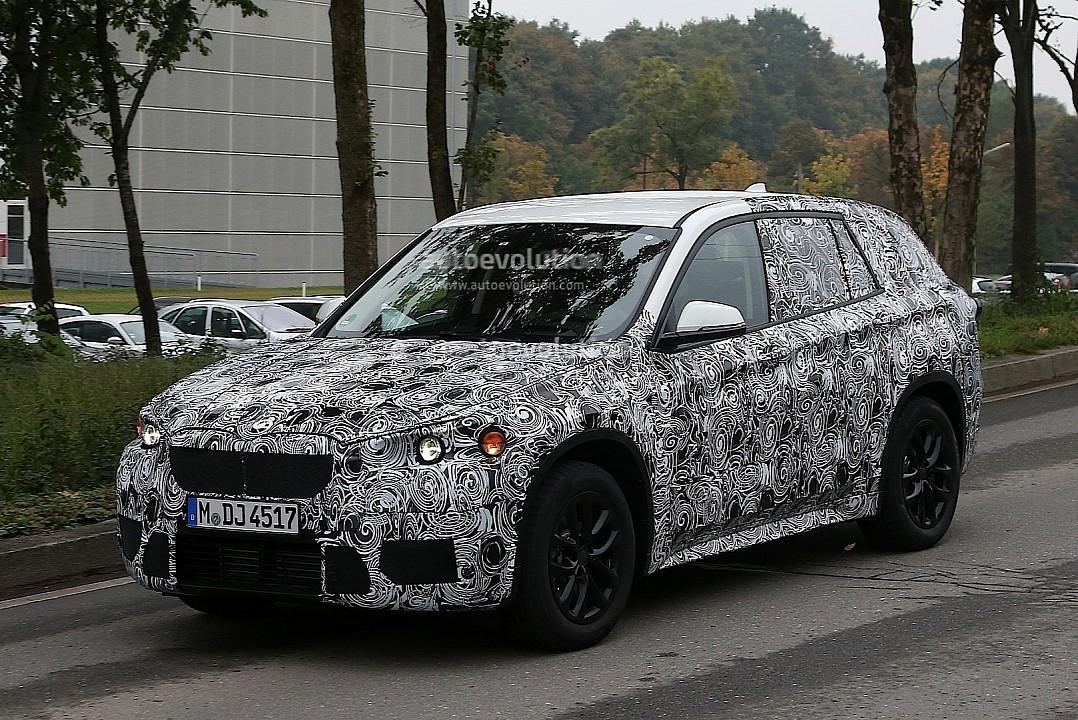 2015 - [BMW] X1 II [F48] - Page 3 Spyshots-bmw-f48-x1-testing-in-germany-720p-10