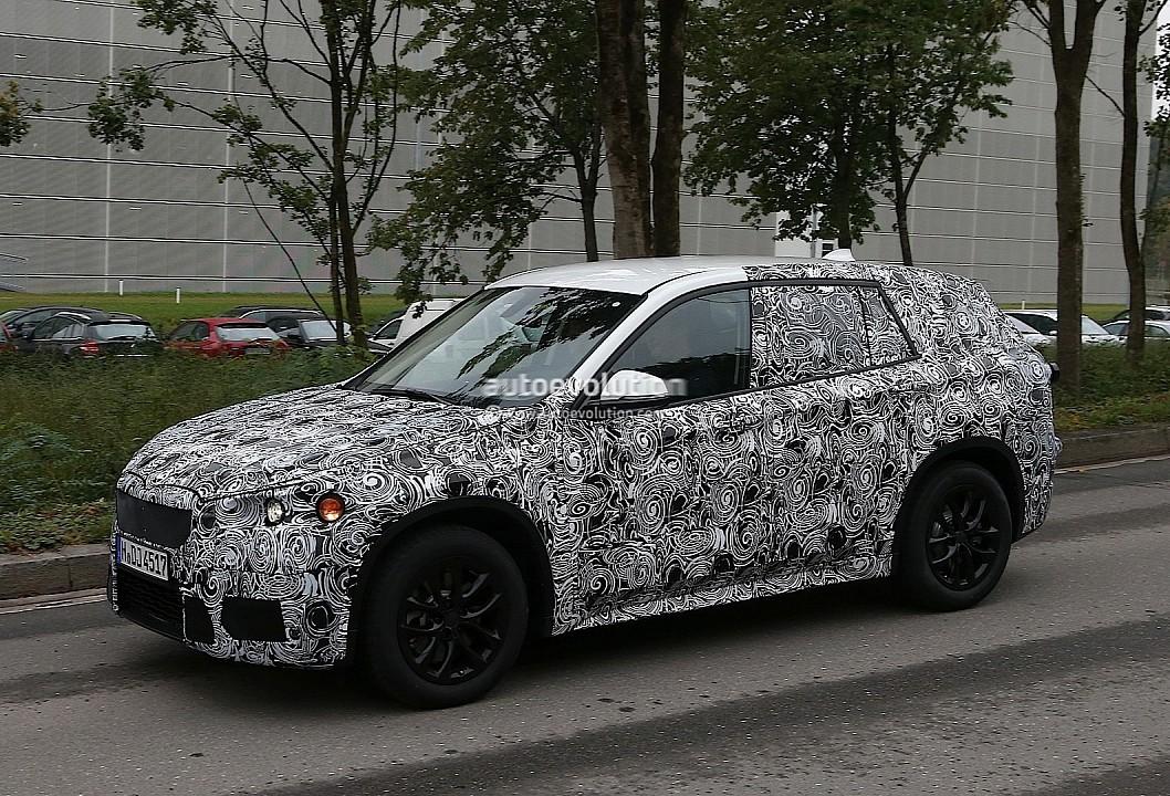 2015 - [BMW] X1 II [F48] - Page 3 Spyshots-bmw-f48-x1-testing-in-germany-720p-11