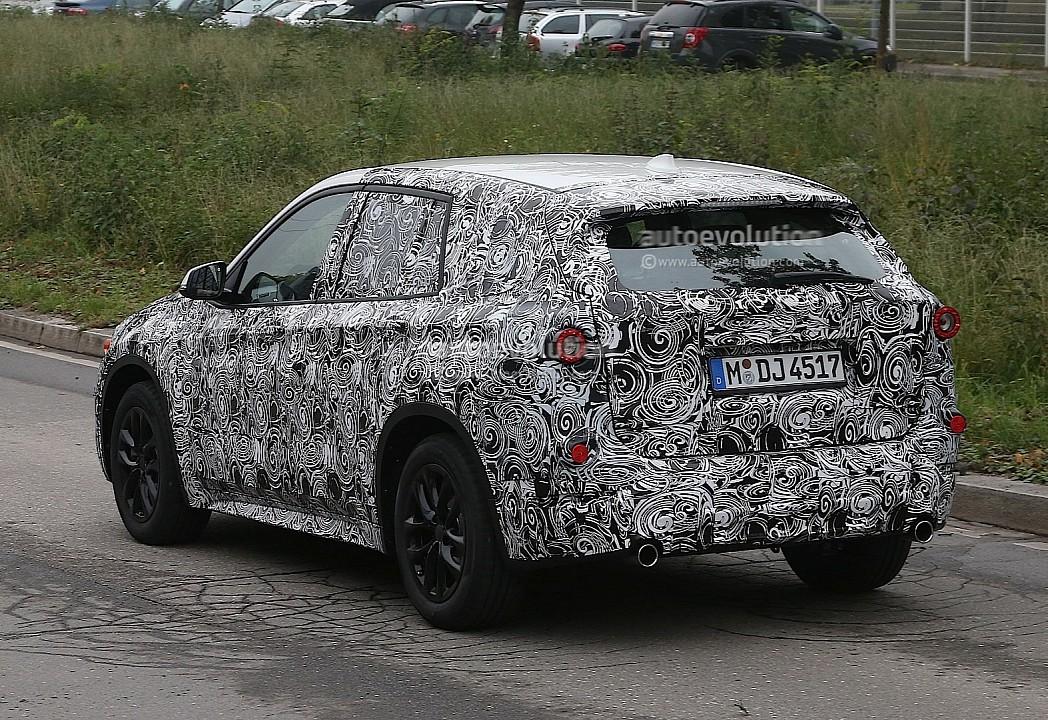 2015 - [BMW] X1 II [F48] - Page 3 Spyshots-bmw-f48-x1-testing-in-germany-720p-15