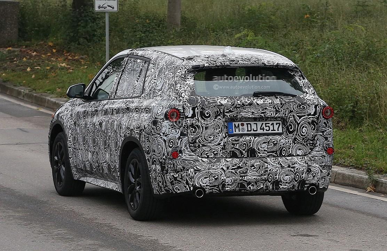 2015 - [BMW] X1 II [F48] - Page 3 Spyshots-bmw-f48-x1-testing-in-germany-720p-16