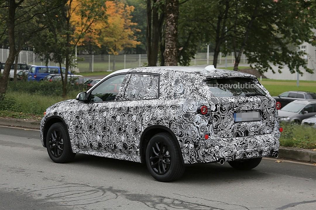 2015 - [BMW] X1 II [F48] - Page 3 Spyshots-bmw-f48-x1-testing-in-germany-720p-2