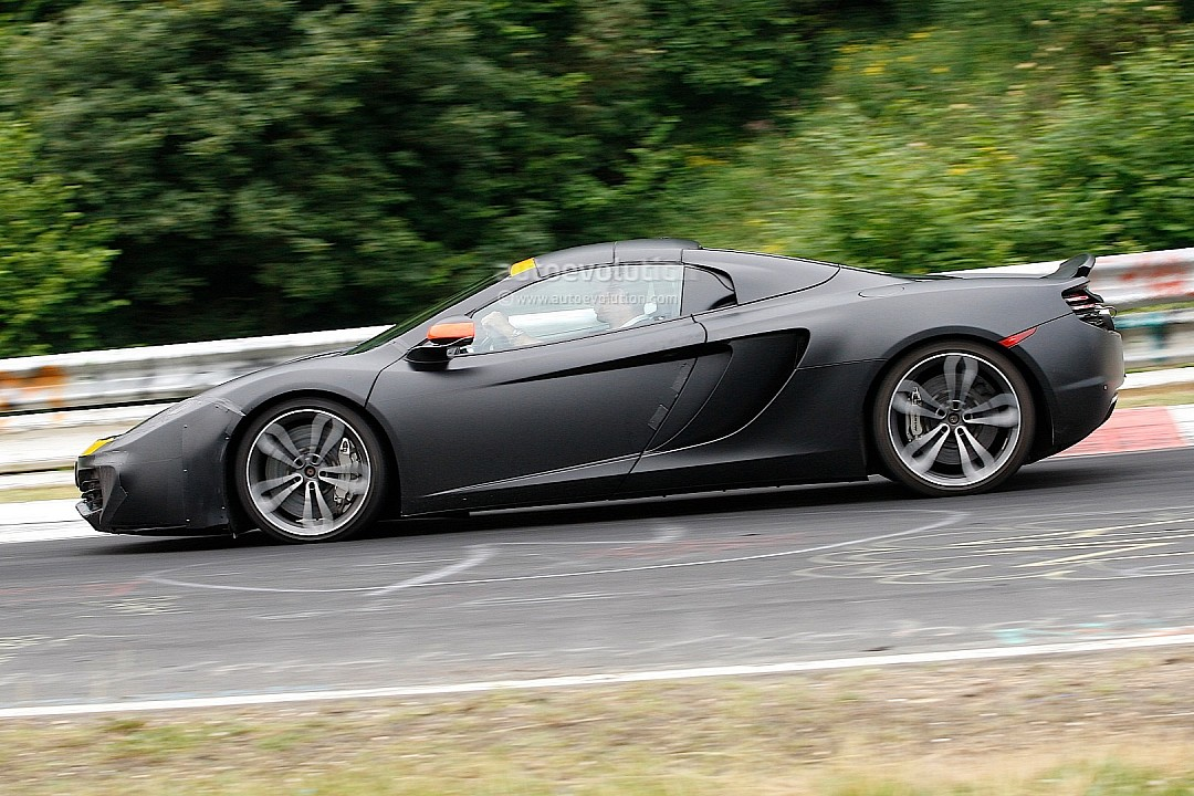 2015 - [McLaren] 570s [P13] Spyshots-mclaren-p13-testing-as-mp4-12c-mule-720p-3