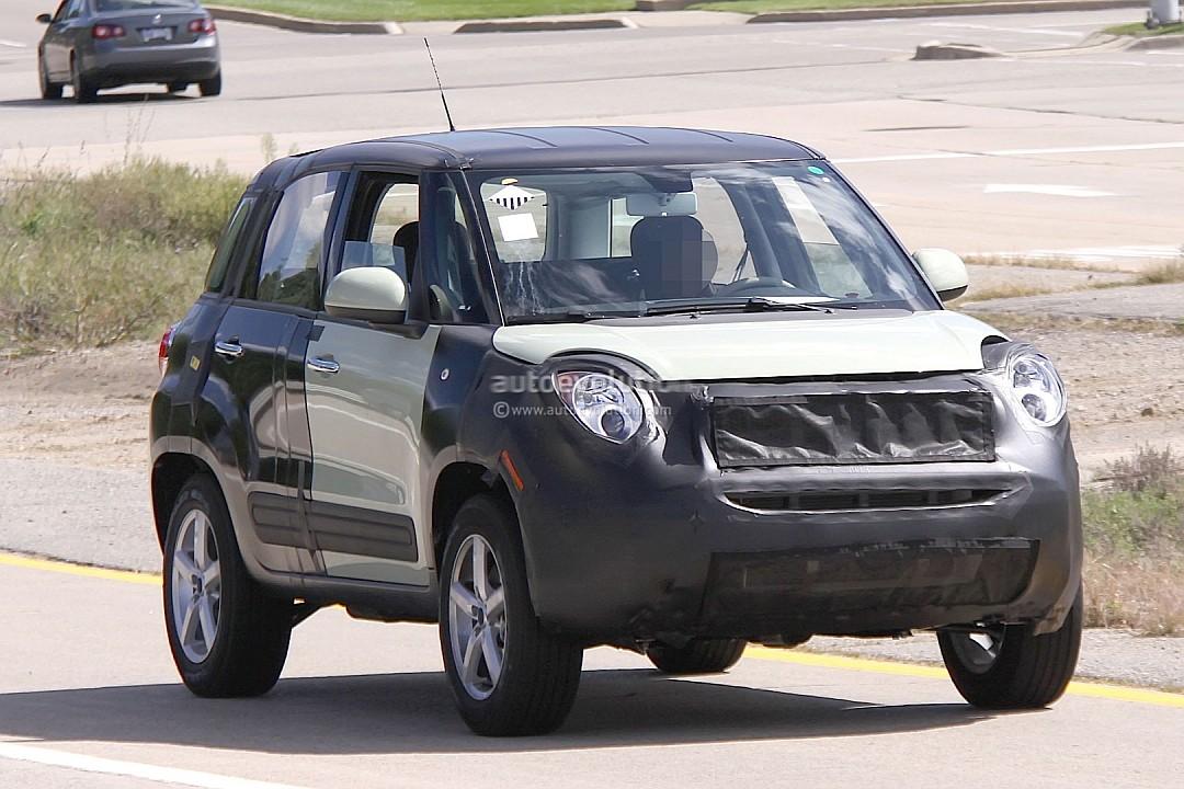 2014 - [Jeep] Renegade Spyshots2015-jeep-b-suv-fiat-500x-test-mule-720p-1