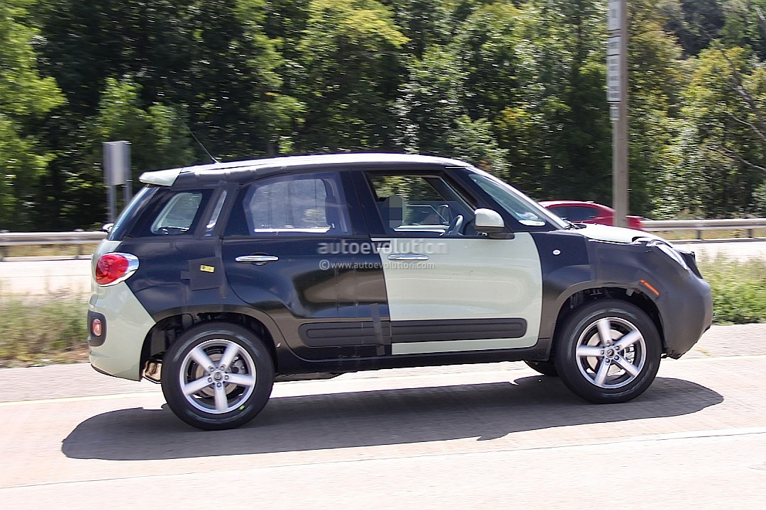 2014 - [Jeep] Renegade Spyshots2015-jeep-b-suv-fiat-500x-test-mule-720p-6