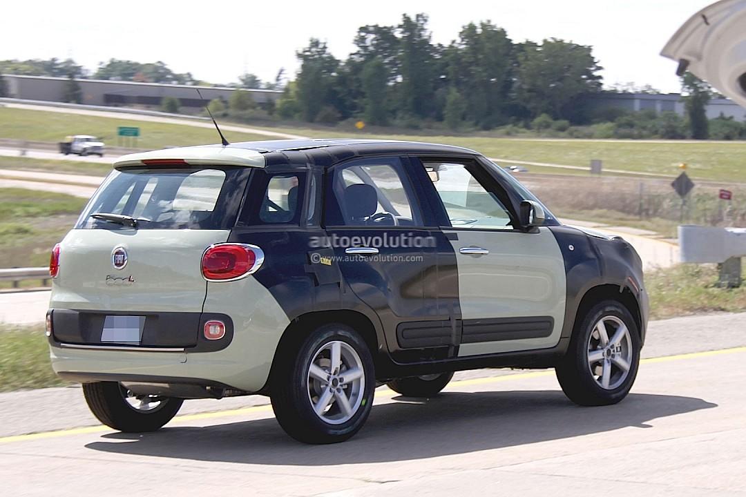 2014 - [Jeep] Renegade Spyshots2015-jeep-b-suv-fiat-500x-test-mule-720p-8