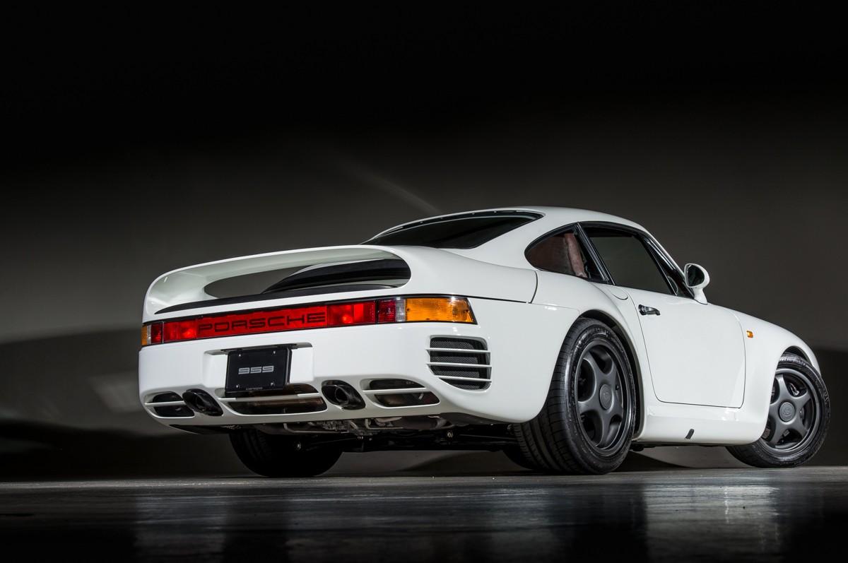 763 hp porsche 959canepa motorsport is what supercar dreams