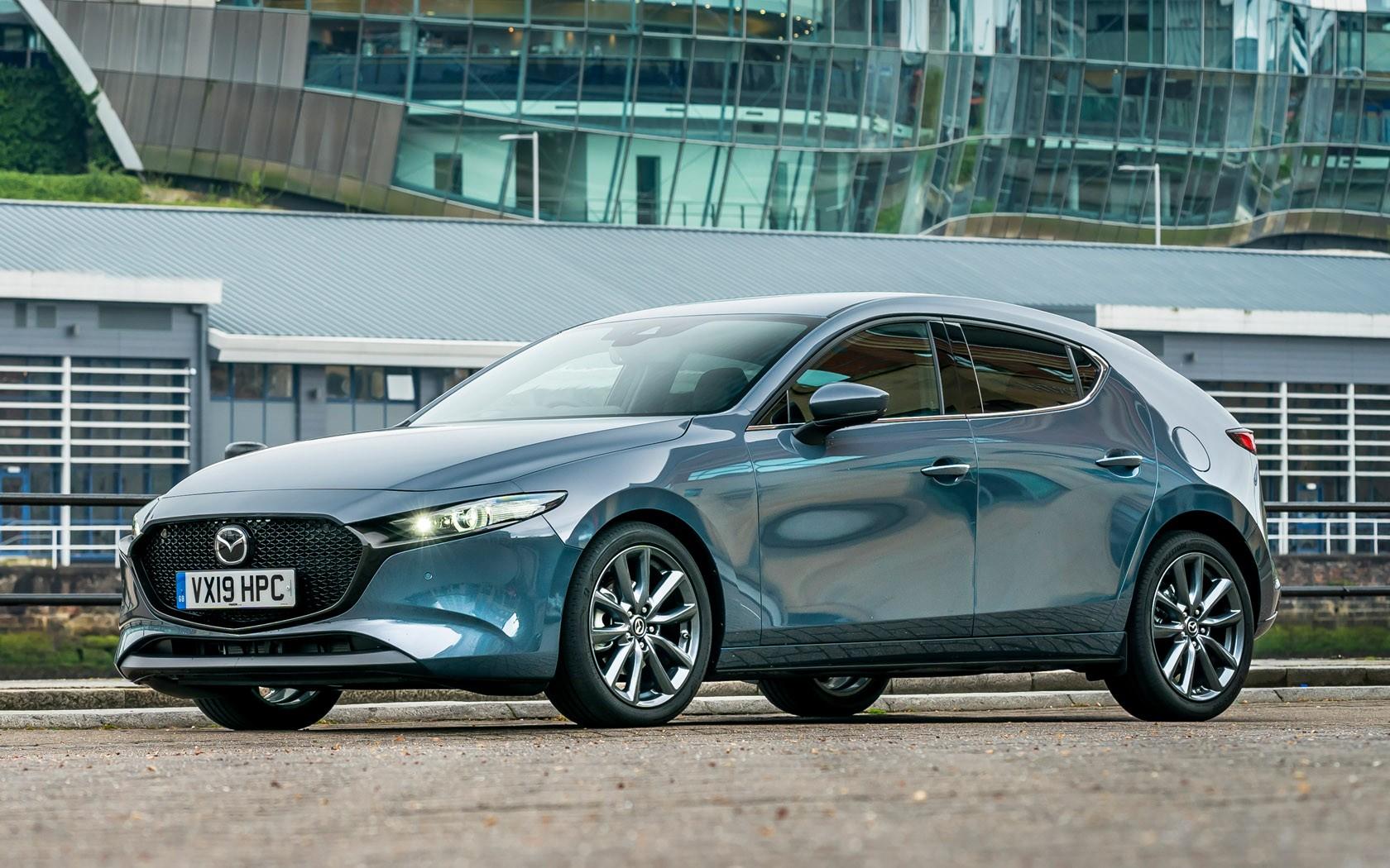 Kekurangan Mazda Skyactive Perbandingan Harga