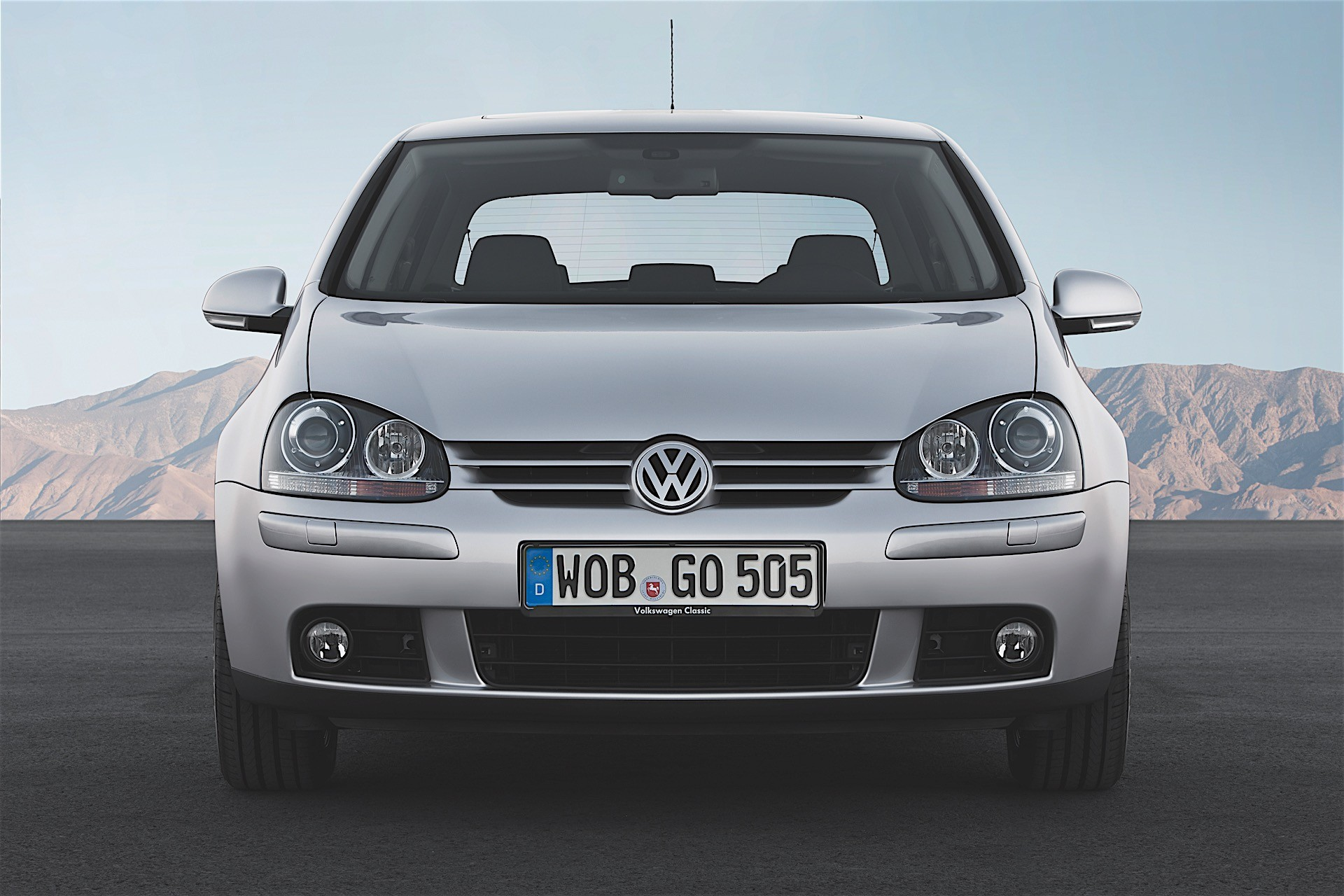 100 million volkswagens from 1995 onwards are vulnerable to an unlock