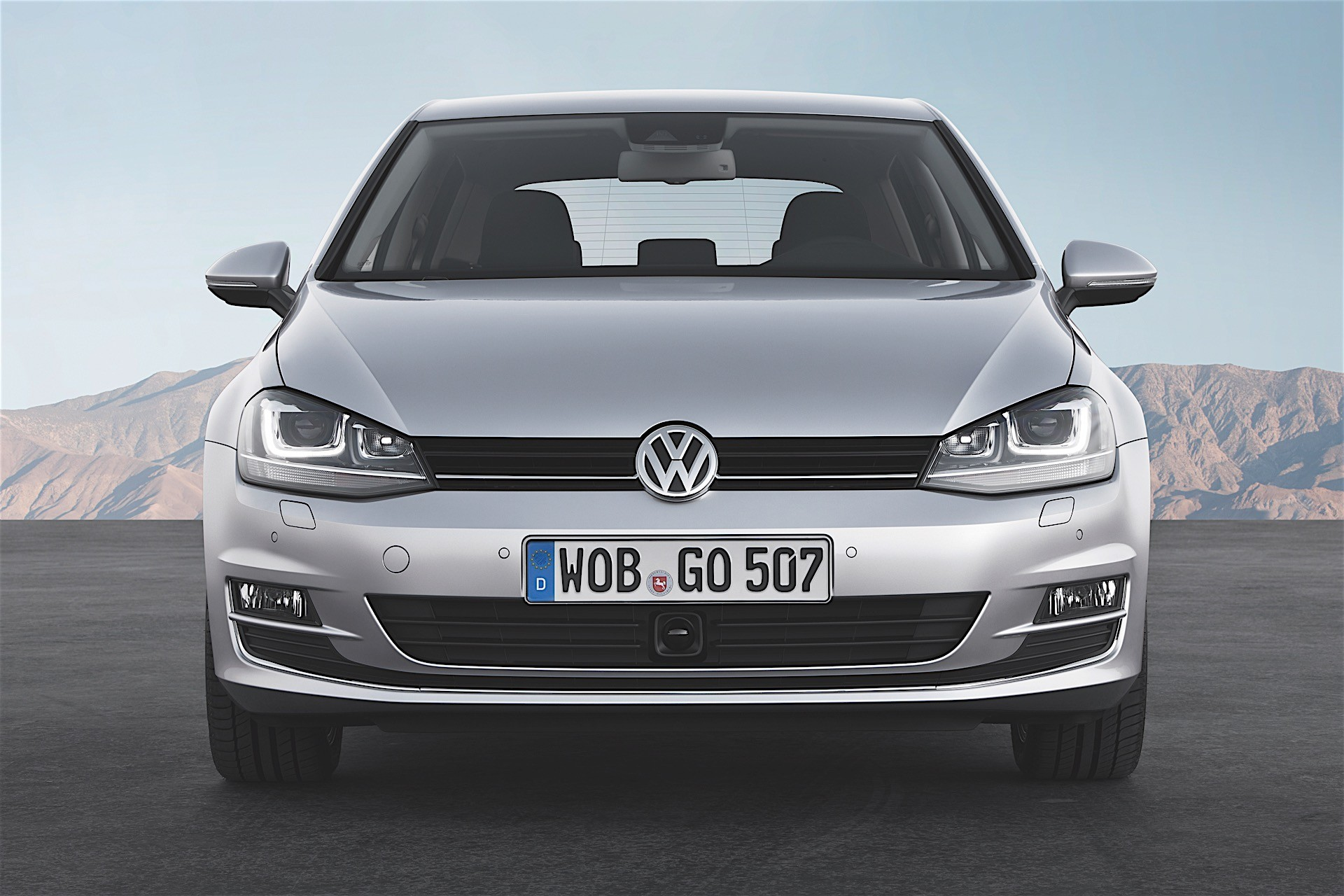 100 million volkswagens from 1995 onwards are vulnerable to an unlock hack autoevolution. Black Bedroom Furniture Sets. Home Design Ideas