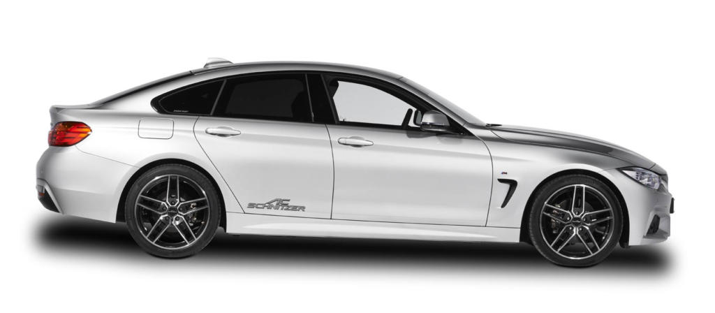 ac schnitzer previews bmw 4 series gran coupe program autoevolution. Black Bedroom Furniture Sets. Home Design Ideas