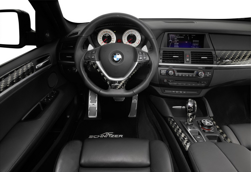 bmw models bmw m4 cs bmw 1 series sedan f52 bmw 5 series touring g31 ...