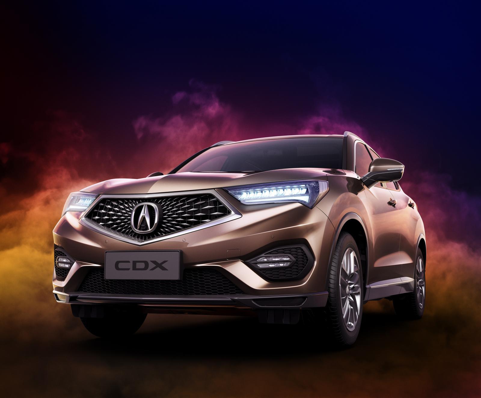 Image Result For Honda Premium Brand