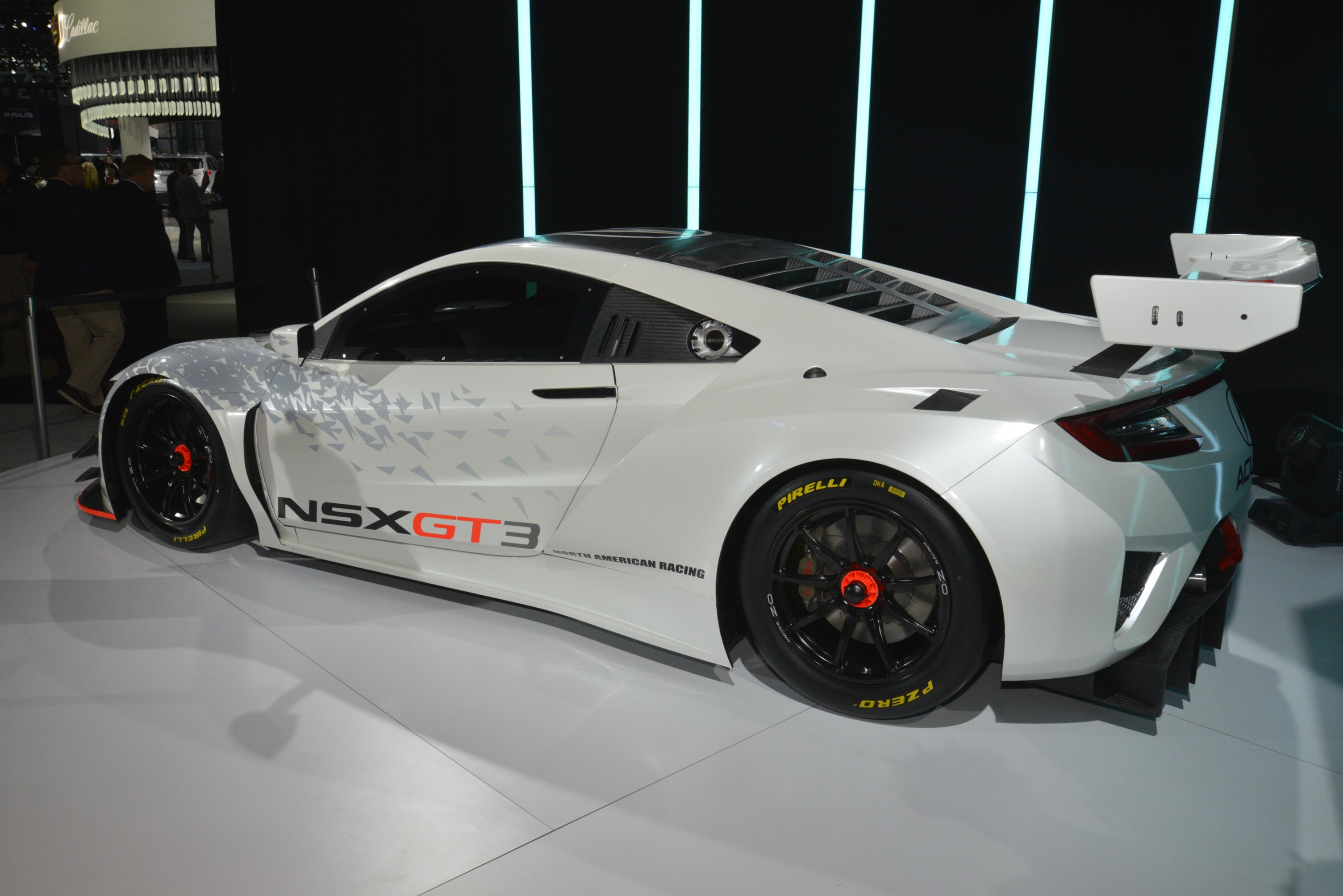 2018 acura nsx wallpaper. fine wallpaper 2017 acura nsx gt3 racecar on 2018 acura nsx wallpaper