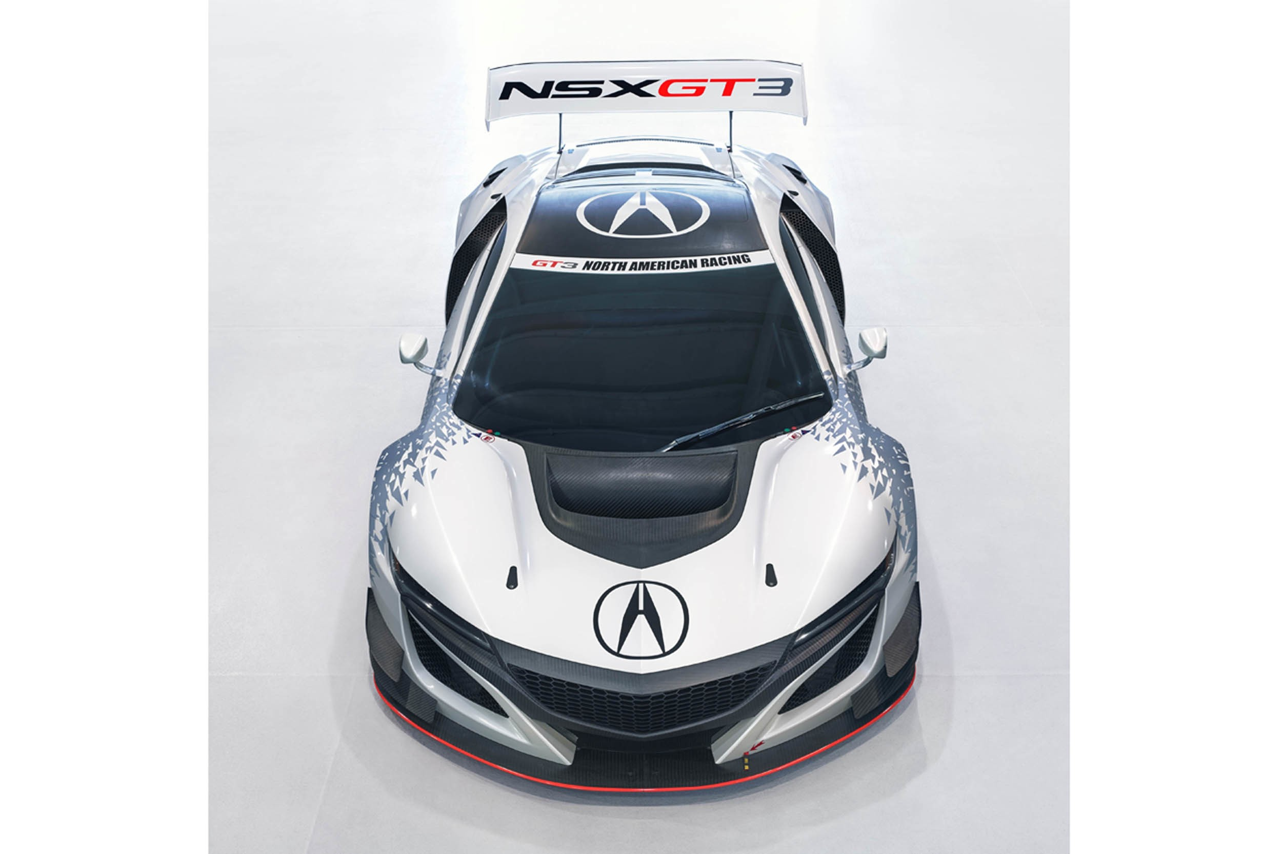 2018 honda nsx gt3. brilliant nsx 2017 acura nsx gt3 racecar with 2018 honda nsx gt3 s