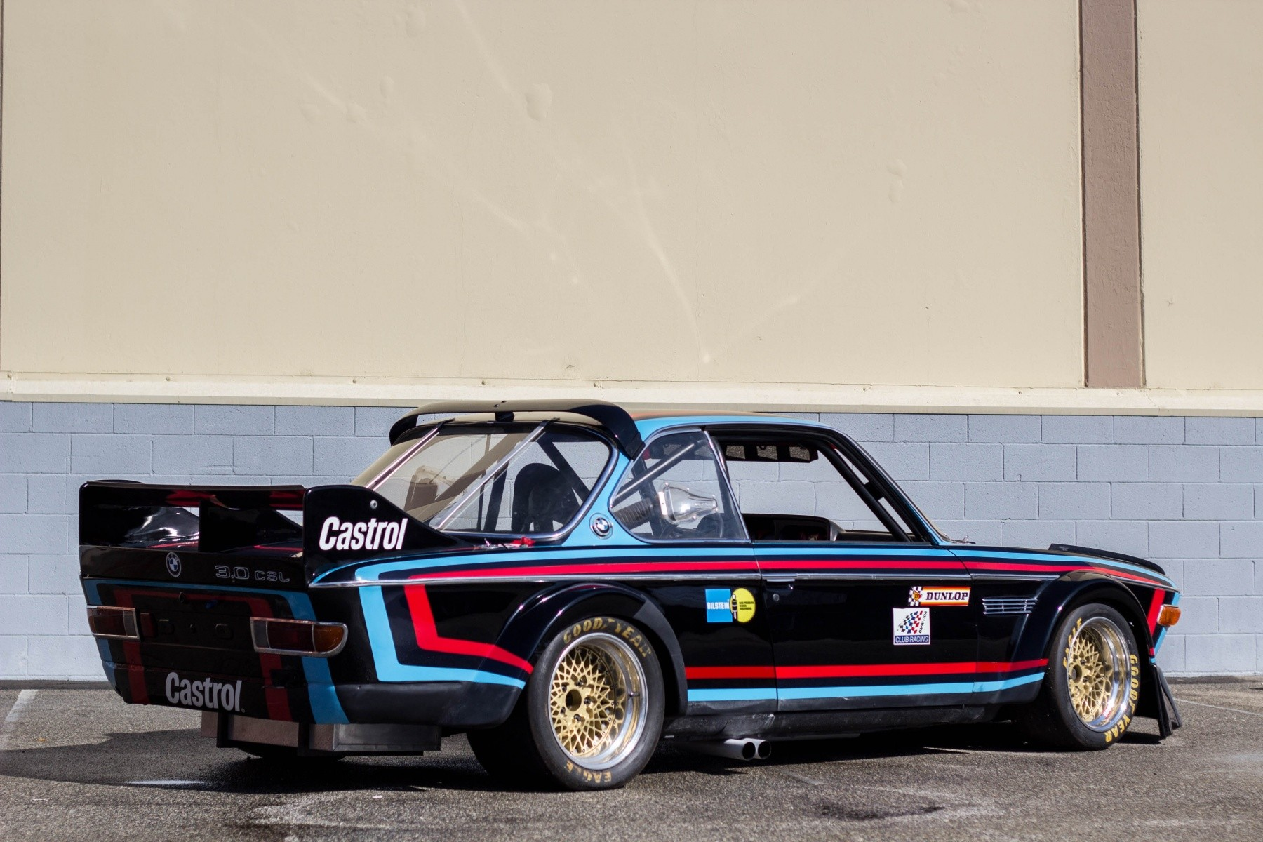 adam-carollas-bmw-30-csl-racecar-is-looking-for-a-new-owner_3.jpg