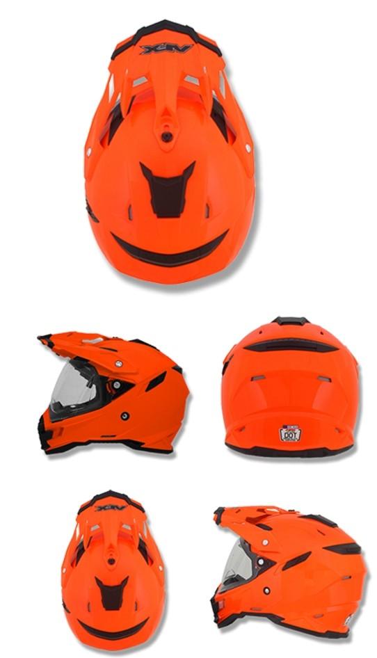 Fx 41 Helmet - Best Helmet 2017