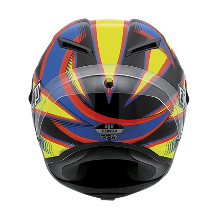 Shoc Visors  Sports Helmets Optical Conversions For