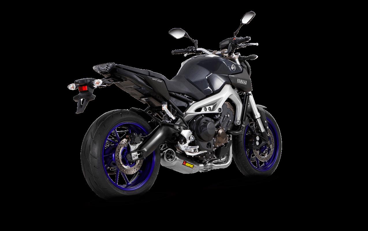 2015 yamaha fz09 aftermarket autos post for Yamaha fz09 parts