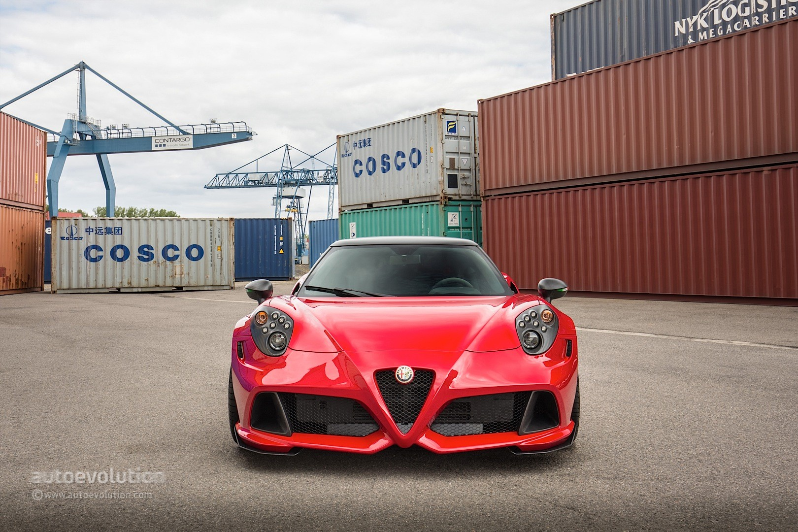 Stelvio furthermore Alfa Romeo 4c Tuned By Zender Italia Is Stunning Video Photo Gallery 100096 additionally VW 20Touareg as well Lil Uzi Vert The Perfect Luv Tape likewise Giulia prix Neuve 6324. on alfa romeo aw30