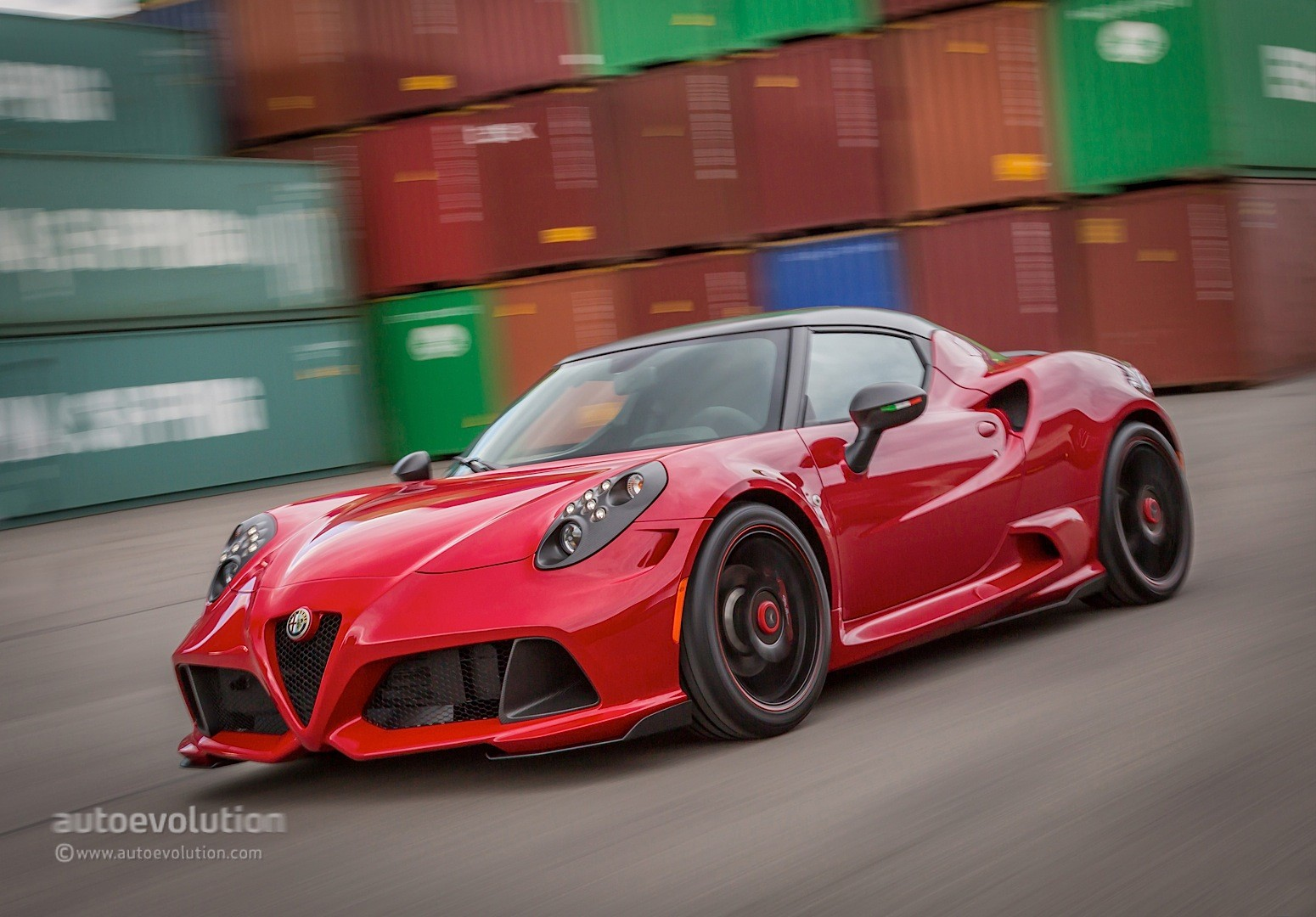 http://s1.cdn.autoevolution.com/images/news/gallery/alfa-romeo-4c-tuned-by-zender-italia-is-stunning-video-photo-gallery_6.jpg